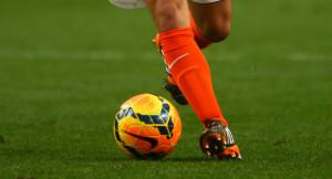Voetbalfilmpjes