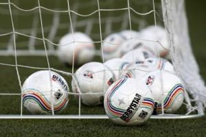 voetbal (1)